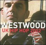 UK Hip Hop 2002, Vol. 1