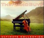 Ultimate Collection [3 CDs & DVD]