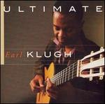 Ultimate Earl Klugh