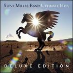 Ultimate Hits [Deluxe Edition]