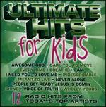 Ultimate Hits For Kids