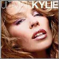 Ultimate Kylie - Kylie Minogue