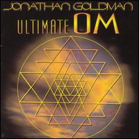 Ultimate OM - Jonathan Goldman