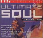 Ultimate Soul Collection [Sony]