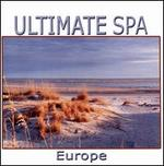 Ultimate Spa: Europe