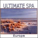 Ultimate Spa: Europe
