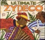 Ultimate Zydeco