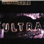 Ultra [2017 CD Reissue]