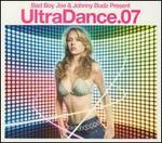 Ultra Dance 07