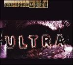 Ultra [Rhino US CD/DVD]