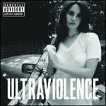 Ultraviolence [Deluxe]