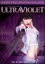 Ultraviolet [WS] [Unrated Extended Cut]