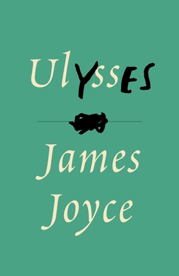 Ulysses - Joyce, James, and McDonald, Erroll (Editor), and Ernst, Morris L (Foreword by)