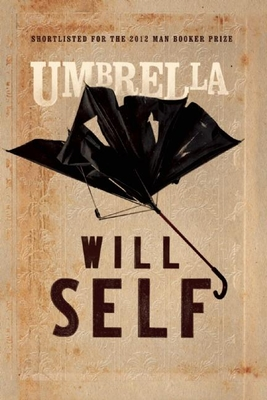 Umbrella - Self, Will