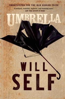 Umbrella - Self, Will