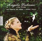 Un Conte de Fées (Fairy Tale)