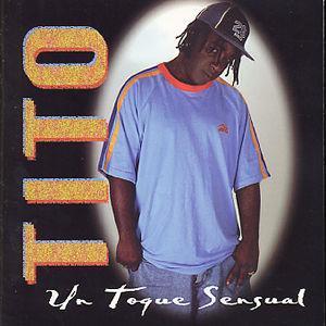 Un Toque Sensual - Tito