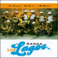 Una Vez Mas - The Barrio Boyzz