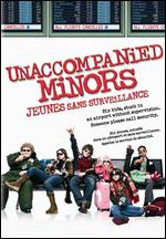 Unaccompanied Minors [French] - Paul Feig