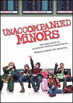 Unaccompanied Minors - Paul Feig