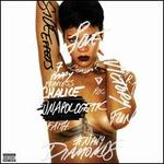 Unapologetic [LP]