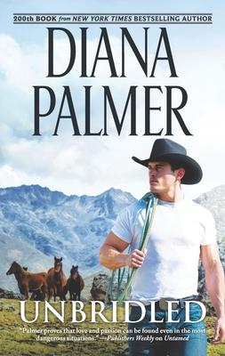 Unbridled - Palmer, Diana