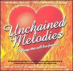 Unchained Melodies [K-Tel]