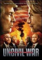 Uncivil War: Battle for America