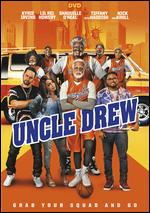 Uncle Drew - Charles Stone, III