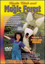 Uncle Nick and the Magic Forest, Vol. 1: Poco and Friends