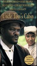 Uncle Tom's Cabin - Stan Lathan