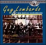 Uncollected Guy Lombardo & His Royal Canadians (1950)