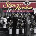 Uncollected Stan Kenton & His Orchestra, Vol. 5 (1945-1947)