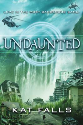Undaunted - Falls, Kat