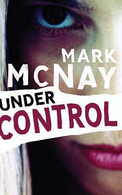 Under Control - McNay, Mark