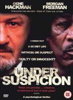 Under Suspicion [WS]