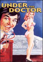 Under the Doctor - Gerry Poulson