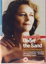 Under the Sand - François Ozon