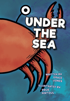 Under The Sea: Funny Faces - Jones, Grace