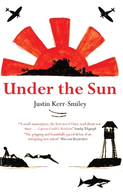 Under the Sun - Kerr-Smiley, Justin