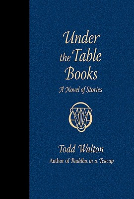 Under the Table Books -