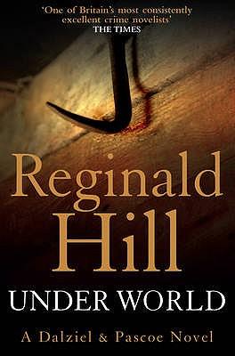 Under World - Hill, Reginald