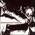 Underground Screams