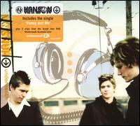 Underneath - Hanson