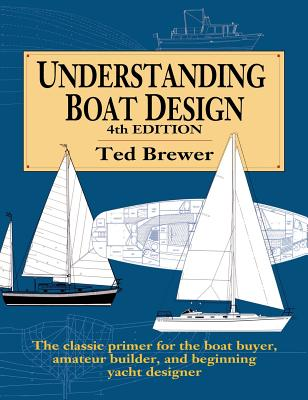 Understanding Boat Design - Brewer