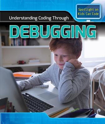 Understanding Coding Through Debugging - Harris, Patricia