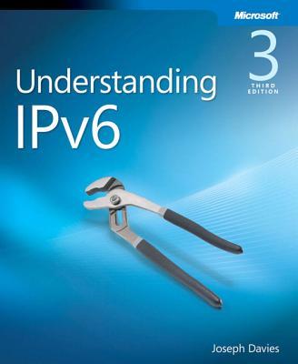 Understanding IPv6 - Davies, Joseph
