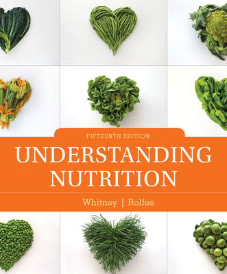 Understanding nutrition book by eleanor noss whitney phd rd browse related subjects fandeluxe Images