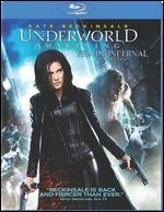 Underworld: Awakening [French] [Blu-ray]