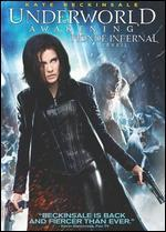 Underworld: Awakening [French]